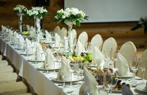 http://img.zzweb.ru/img/1001060/svadba.jpg
