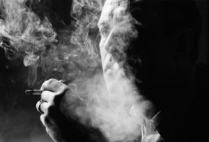 http://img.zzweb.ru/img/1001999/smoking-man.jpg