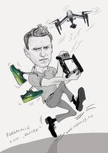 http://img.zzweb.ru/img//1003679/навальный.jpg
