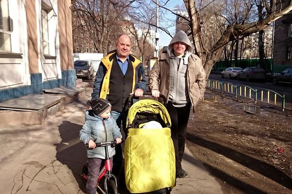 http://img.zzweb.ru/img/1004077/DSC_0381.jpg