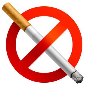 http://img.zzweb.ru/img/1004187/No-Smoking.jpg