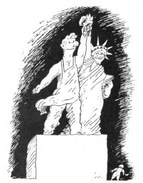 http://img.zzweb.ru/img/1005777/Tesler_1994.png