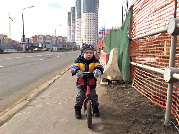 http://img.zzweb.ru/img/1010682/IMG_1308.jpg