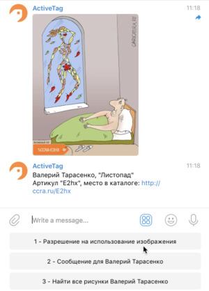 http://img.zzweb.ru/img/1013498/voila_2153.png