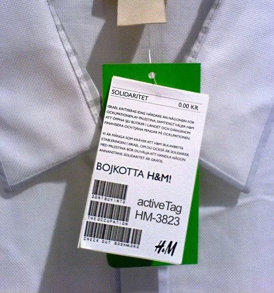 http://img.zzweb.ru/img/1013553/HM-3823.jpg