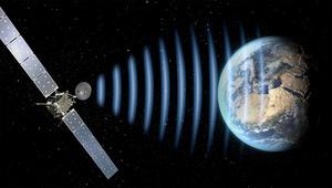 http://img.zzweb.ru/img/1015090/Rosetta_calls_home.jpg