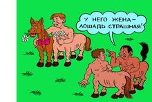 http://img.zzweb.ru/img//1018826/3.jpg