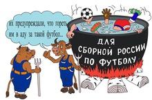 http://img.zzweb.ru/img//1018826/7.jpg