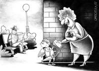 http://img.zzweb.ru/img/1020941/karikatura-vzyatka_(sergey-korsun)_26771.jpg