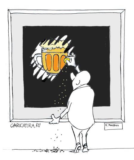 http://img.zzweb.ru/img/1021207/karikatura-vse-prosto_(aleksandr-shaurov)_20990.jpg