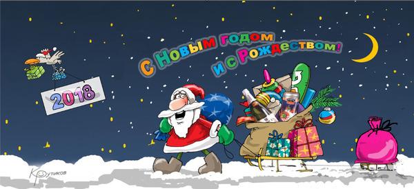 http://img.zzweb.ru/img//1023698/28.12.2012-23.49.19.jpg