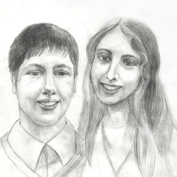 http://img.zzweb.ru/img//1028287/2.jpg