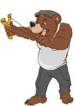 http://img.zzweb.ru/img//1030987/медведь-хулиган.jpg
