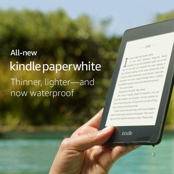 http://img.zzweb.ru/img/1033084/All-New_Kindle_Paperwhite_2018.jpg