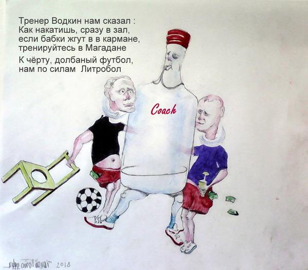 http://img.zzweb.ru/img/1033710/в.jpg.jpg