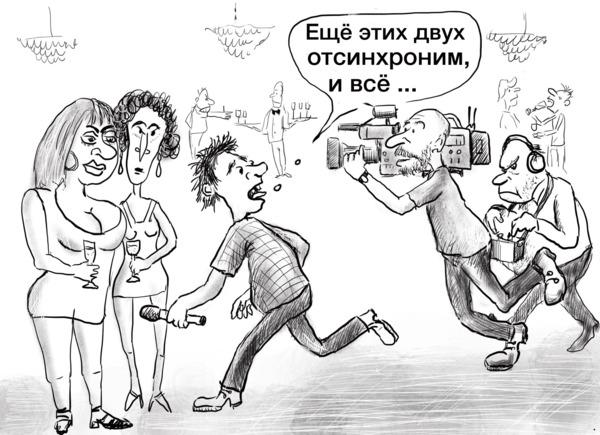 http://img.zzweb.ru/img/1037475/A42EF866-370B-48A7-881B-9FBC00D8E843.png.png