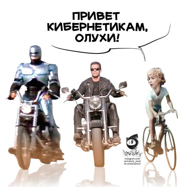 https://img.zzweb.ru/img/1045204/i_23.jpg.jpg