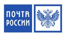 http://img.zzweb.ru/img//1047556/1.jpg
