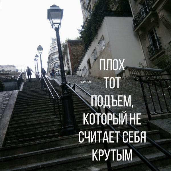 https://img.zzweb.ru/img/1053549/poster_1569527756202.jpg.jpg
