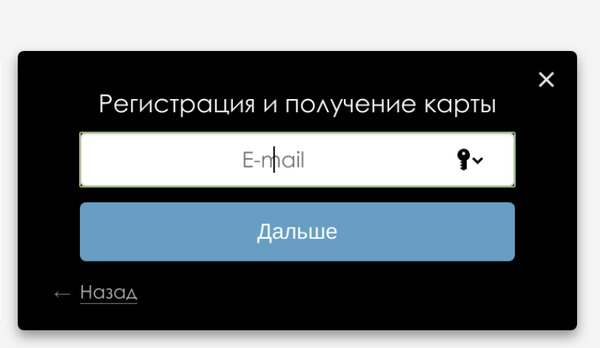 http://img.zzweb.ru/img/1054501/H2.png