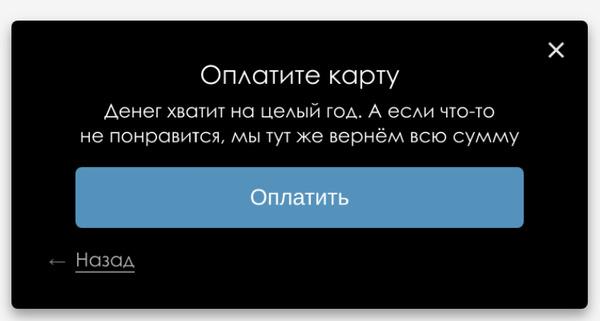 http://img.zzweb.ru/img/1054501/H3.png