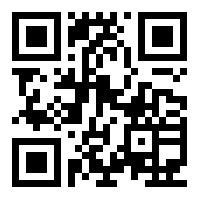 http://img.zzweb.ru/img/1054501/ccra-ge.png