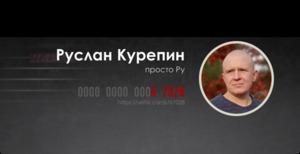 https://img.zzweb.ru/img/1054891/500.png