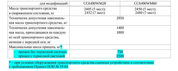 http://img.zzweb.ru/img/1059480/2020-09-21_05-12-00.png
