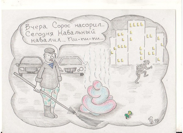 https://img.zzweb.ru/img/1060654/1257.jpg