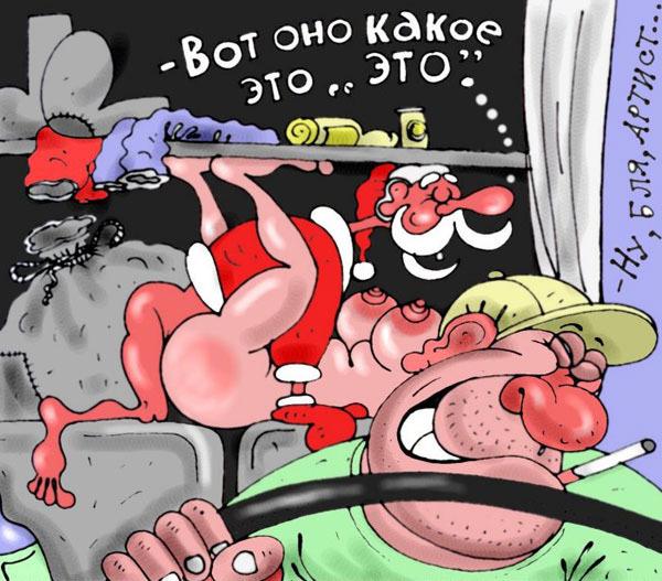 http://img.zzweb.ru/img/706926/eto.jpg