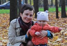 http://img.zzweb.ru/img//707737/IMG_7929.jpg