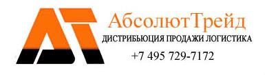 http://img.zzweb.ru/img/711196/screen_3.png