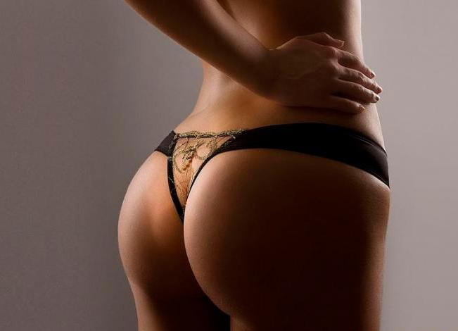 Жопка красивая женская фигура, фото голых и красивых с большой грудью девушек