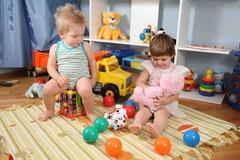 http://img.zzweb.ru/img//720049/дети-с-игрушками.jpg