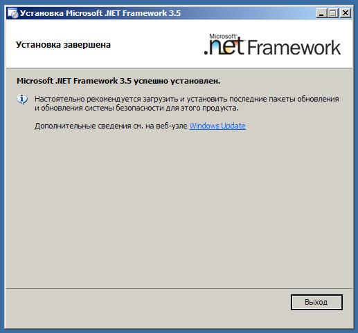 http://img.zzweb.ru/img/720662/screen-120.png