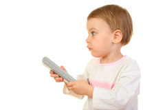 http://img.zzweb.ru/img//720732/baby-with-tv-remote.jpg