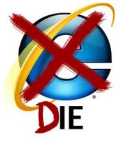 http://img.zzweb.ru/img/721602/ie-must-die.jpg