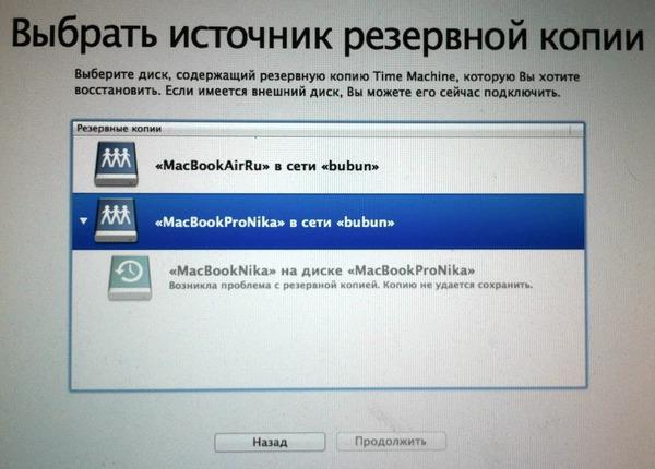 http://img.zzweb.ru/img/721669/IMG_1977-2.jpg