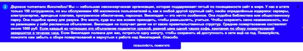 http://img.zzweb.ru/img/722305/screen-131.png