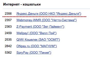 http://img.zzweb.ru/img/722416/screen-172.png