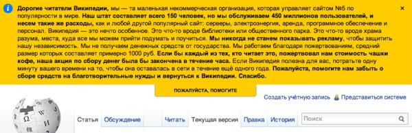 http://img.zzweb.ru/img/725914/screen-.png