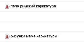 http://img.zzweb.ru/img/726792/screen-15.png