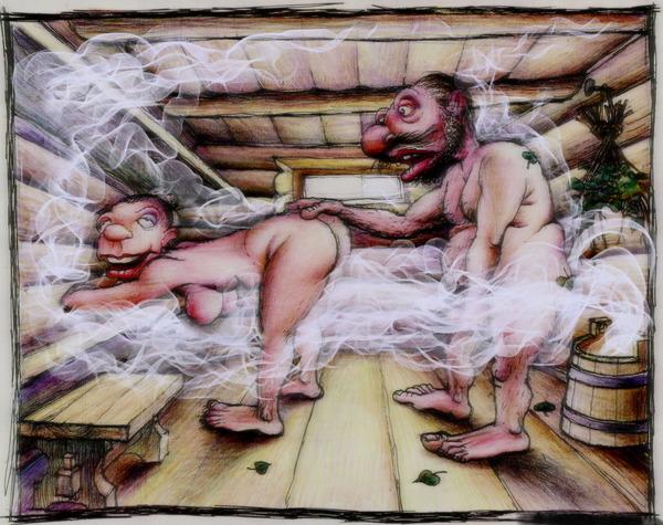 eroticheskaya-odezhda-dlya-bani-i-sauni-optom