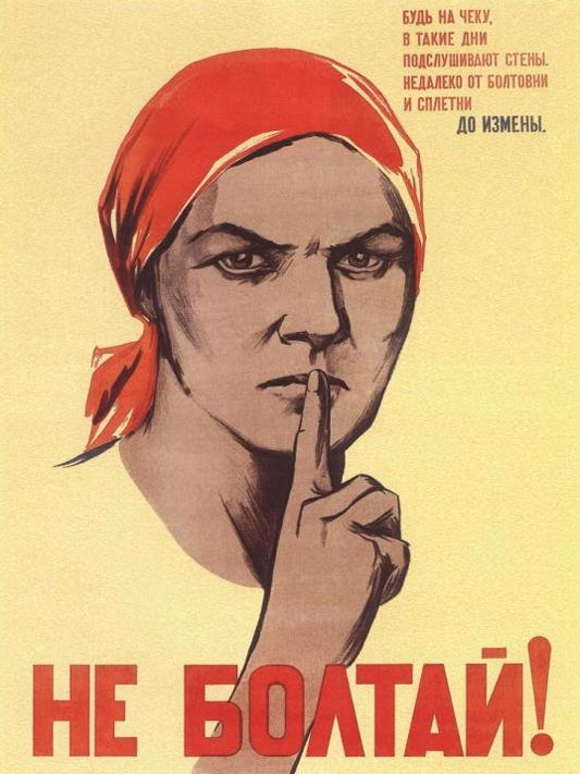 http://img.zzweb.ru/img//733022/neboltaj.jpg