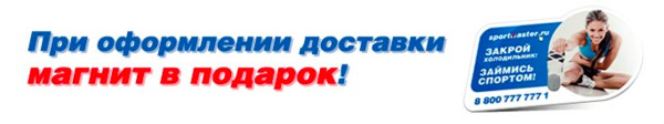 http://img.zzweb.ru/img/735547/Voila_Capture28.png