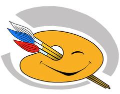 http://img.zzweb.ru/img//737154/logo.png