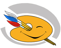 http://img.zzweb.ru/img//737156/logo.png