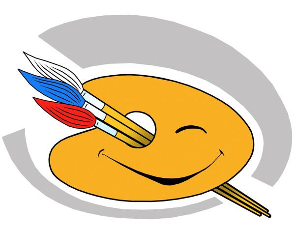 лого png: