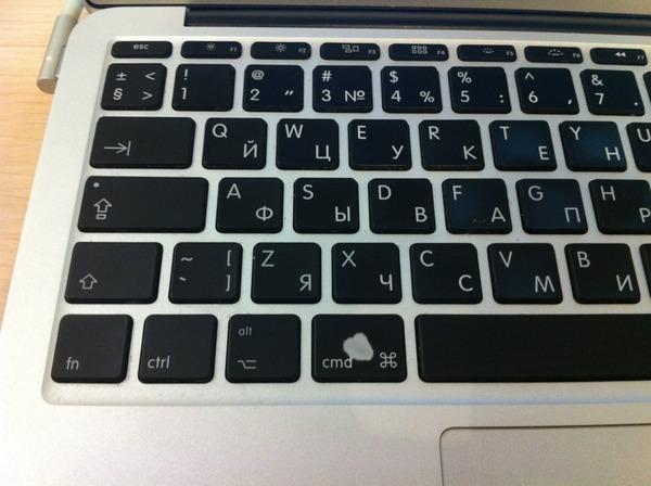 http://img.zzweb.ru/img/739841/apple_keys.jpg