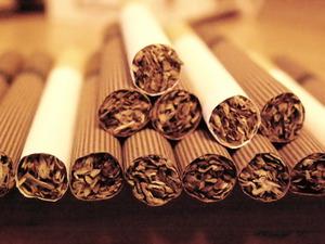 http://img.zzweb.ru/img/740726/сигареты.jpg